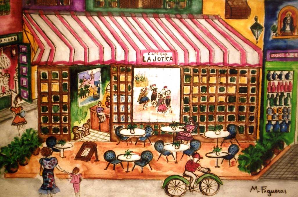 CAFE-BAR-LA-JOTICA.jpg