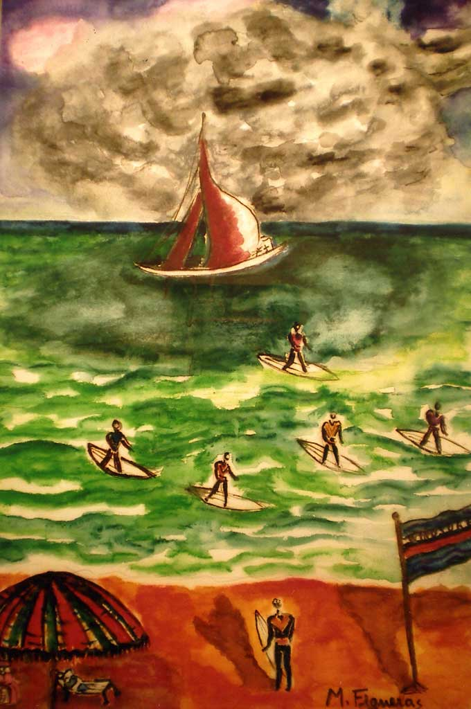 LOS-SURFISTAS.jpg